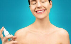 alternativas para el cuidado de la piel