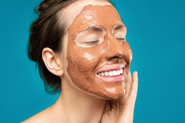 cuidar la piel por exposición solar