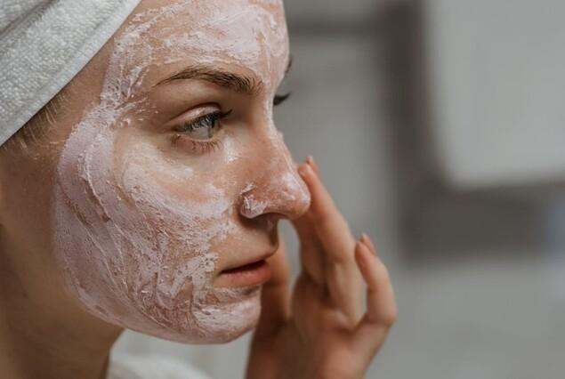 cuidados de piel que debe eliminar