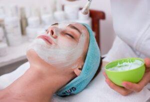 cuidar la piel de acuerdo a la edad