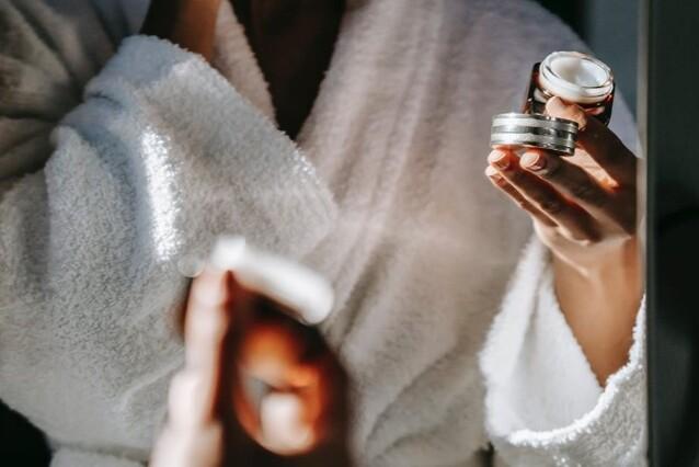 revertir envejecimiento en la piel